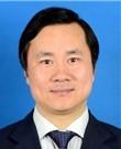 张慕明律师
