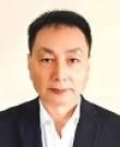卢作寅律师