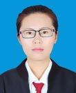 王新芳律师