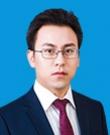 刘彦成律师