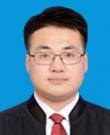 刘骞律师团队