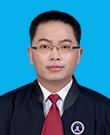宋一鸣律师