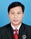 张鹏飞律师