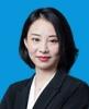 韦红露律师