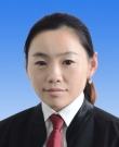陈晓辉律师