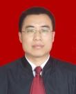 靳正军律师