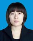 韩美莉律师