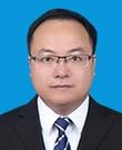 王秀锦团队律师