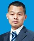 杨永、曹国祥律师