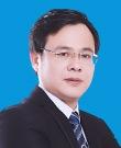 王亚洲律师
