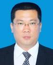 张国忠律师