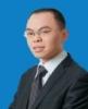 林辉轮律师