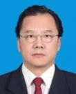 徐清文律师