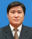 张光山律师