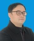 许国强律师