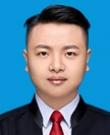 朱庆帅律师