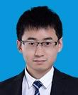 赵鹏律师团队