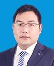 吴开封律师团队