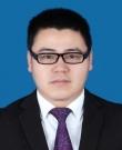 杨军军律师