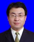 张刘团队律师