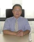 龚崇岭律师
