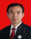 王自刚律师