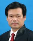 沈锦义律师