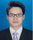 张骏平律师