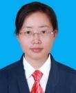 郑忠琴律师