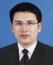 姜万东律师