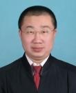 马志达律师