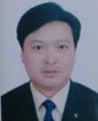 王鑫宇律师