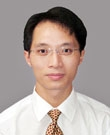 王晓林律师