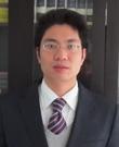 郑本源律师