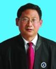 王清山律师
