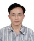 杨开平律师
