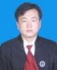 李保华律师