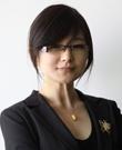 王安妮律师