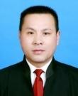 杨安春律师