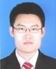 杨成龙律师