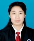 石陈荣律师