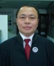 徐冬平律师