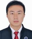 沛县段文超律师
