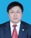 薛桂荣律师