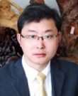 郑志跃律师