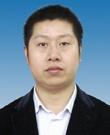 邓昌军律师