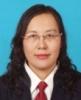 李春珍律师