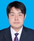 董佳峰律师