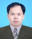 王学福律师