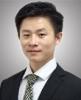 郑震海律师